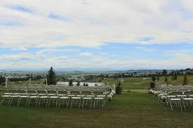 wedding backdrop calgary wedding location calgary ab calgary wedding cochrane