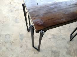 reclaimed wood furniture st louis home design ideas unique to