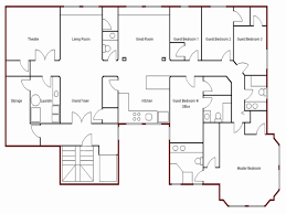 design your own floor plans design your own floor plan create simple floor plan draw your own