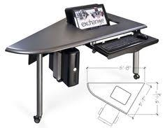 Modular Conference Table System A Variety Of Classroom Set Up Solutions With This Furniture Quint