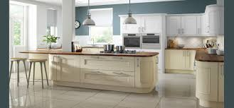 the kew kitchen collection ultra contemporary designs from marpatt