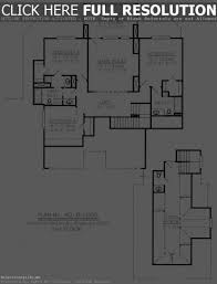 cabin plan cabin plans with loft pinterest simple house corglife luxihome