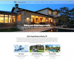 Design Gallery Level Homes Mesmerizing Home Builder Design Home - Home builder design