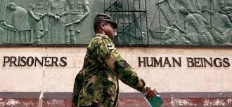 The Latest Terrorist Lanka Sri Lanka U0027s Draft Counter Terrorism Act A License For Continued