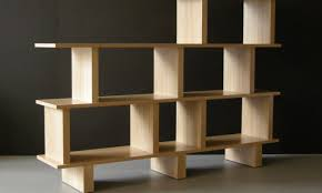decor bookcase room divider famous floor to ceiling bookcase