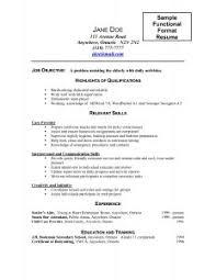 Caregiver Resume Samples by Examples Of Resumes Graphic Designer Curriculum Vitae Format Pdf