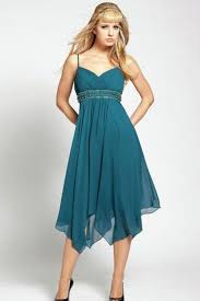 prom dresses for 14 year olds how to dress for formal events catalog kook