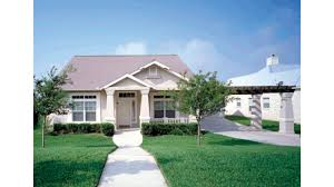 residential home plans california home plans california home designs from homeplans