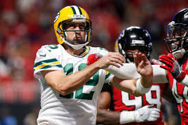 freeman lexus jobs falcons hope victory over packers should help quiet talk about