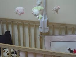 chambre fille compl鑼e chambre compl鑼e fille pas cher 60 images chambre bebe design