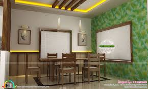 Living Room Cabinet Design by Interesting 50 Living Room Designs Kerala Decorating Design Of
