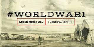 activit des si es sociaux social media day national museum of history