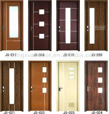 Bathroom Doors Ideas Bathroom Door Ideas Simpletask Club