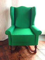 Armchairs For Disabled 25 Best Seniors Armchairs Chairs Sofas Images On Pinterest