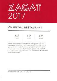 denver restaurants serving thanksgiving dinner welcome u2014 charcoal restaurant