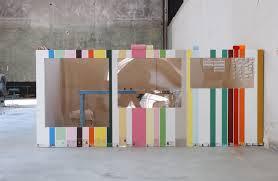 module bureau tatiana trouvé archives of artists research and exhibitions