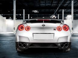 nissan skyline iphone 6 wallpaper nissan gtr wallpapers pictures images