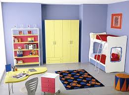 Bedroom Design For Children Bedroom Lovely Wallpaper Design For Kids Bedroom Ideas With Blue