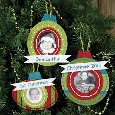 dimensions crafts felt applique frame ornaments