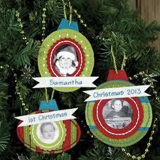 amazon com dimensions crafts felt applique frame ornaments