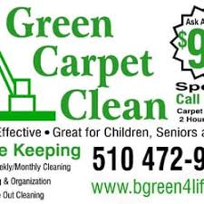 Upholstery Oakland Ca Green Carpet Clean 19 Photos U0026 132 Reviews Carpet Cleaning