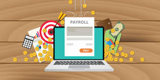 Mm Hr Payroll Why Employers Must Calculate Payroll Correctly Mme Payroll India