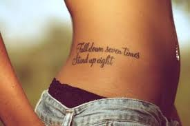 quote tattoos sayings 16 wall4k com