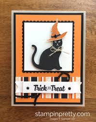 new cat punch is the cat u0027s meow stampin u0027 pretty
