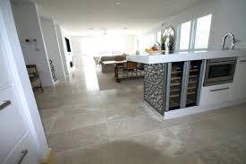 pictures of kitchen floor tiles ideas kitchen floor tile patterns 12x24 ideas with oak cabinets