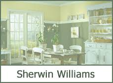 sherwin williams paint colors painting ideas pinterest
