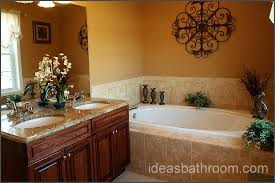 gold bathroom ideas gold paint bathroom paintdecor ideas for harvest gold bathroom