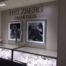 helzberg black friday helzberg diamonds 14 reviews jewelry 5112 meadowood mall cir