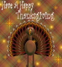 happy thanksgiving countdown quote sunday blessing before