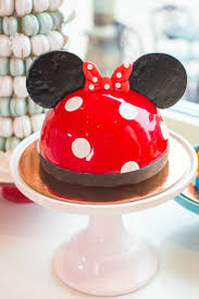 easy minnie mouse cake ideas u2013 pictures minnie mouse birthday
