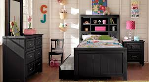 Bedroom Furniture Sets Twin by Twin Bedroom Sets For Girls Twin Size Furniture Suites