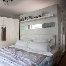 room dividers 10 inspiring ideas ideal home