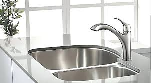 review of kitchen faucets kitchen faucets review cosmopolitan kitchen faucet reviews kitchen