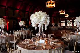 wedding flower centerpieces white wedding flowers we orchid reception centerpiece
