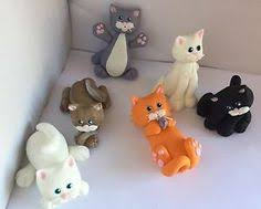 cat cake topper cat cake decorations cat cake topper cake and cat