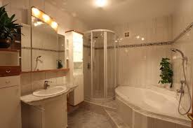 badezimmer mit eckbadewanne badezimmer mit eckbadewanne edgetags info