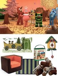 Yo Gabba Gabba Bed Set 12 Best Yo Gabba Gabba Decor Images On Pinterest Yo Gabba Gabba