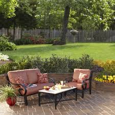 Design Your Landscape - Designing your backyard