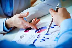 course detail a229et frs 116 leases practical application