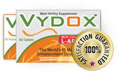 maxman obat kuat vitalitas pria perkasa di banda aceh 085293339996