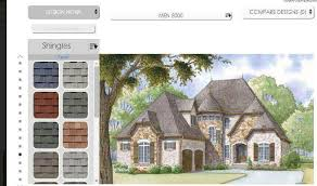 Design House Concepts Dublin Find The Perfect House Plan For Your Dream Home Nelson Design Group