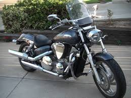 honda vtx 1300c in california for sale used motorcycles on