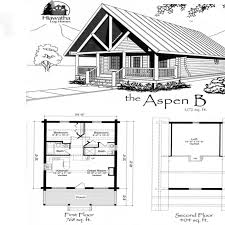 floor plans cabins small log cabin floor plans rustic log cabins small floor plans