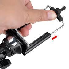 aliexpress com buy yunteng 188 handheld extendable pole selfies