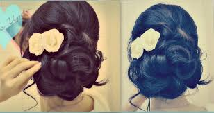 pin up hairstyles for prom hottest hairstyles 2013 shopiowa us