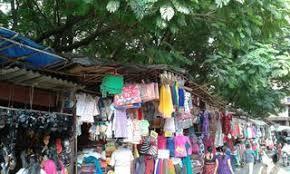 vashi market maharashtra chicken shop koparkhairane to vashi road sector 15